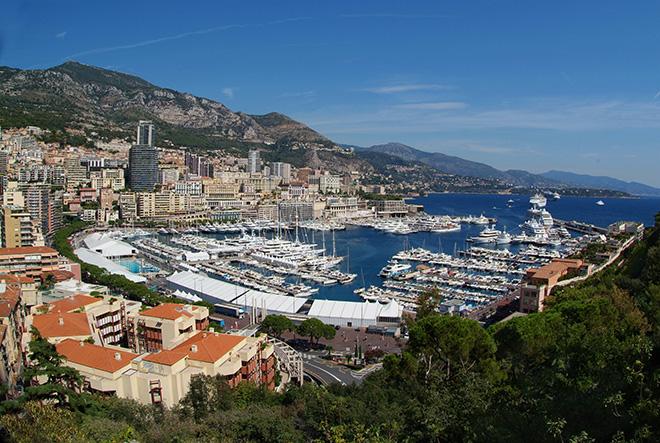 #Montecarlo, #monaco, #harbor, #grandprix, #palace, #yachts, #mediterannean