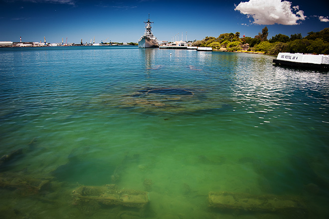 #ussarizona, #memorial, #memorialday, #pearlharbor, #hawaii, #wwii