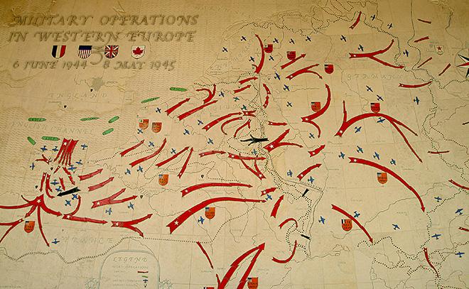#America, #Alliedforces, #Allies, #Europe, #Hitler, #liberation, #endofthewar