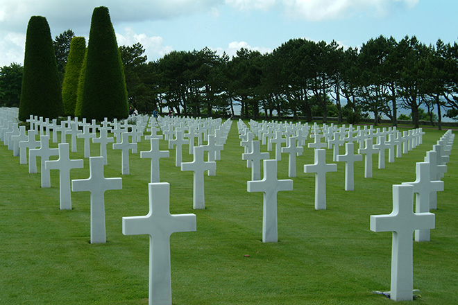 #American, #cemetery, #France, #memorialday, #remember, #fallenheroes, #dday, #freedom, #courage