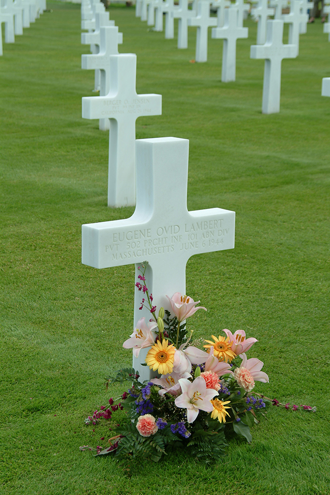 #liveslost, #dday, #memorialday, #france, #American, #freedom, #1944, #honor, #fallenheroes