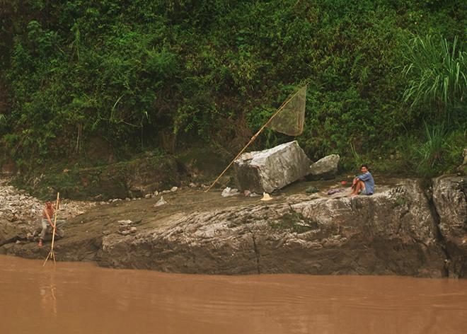 #fishing, #nochange, #timeless, #Yangtze, #china, #travel,