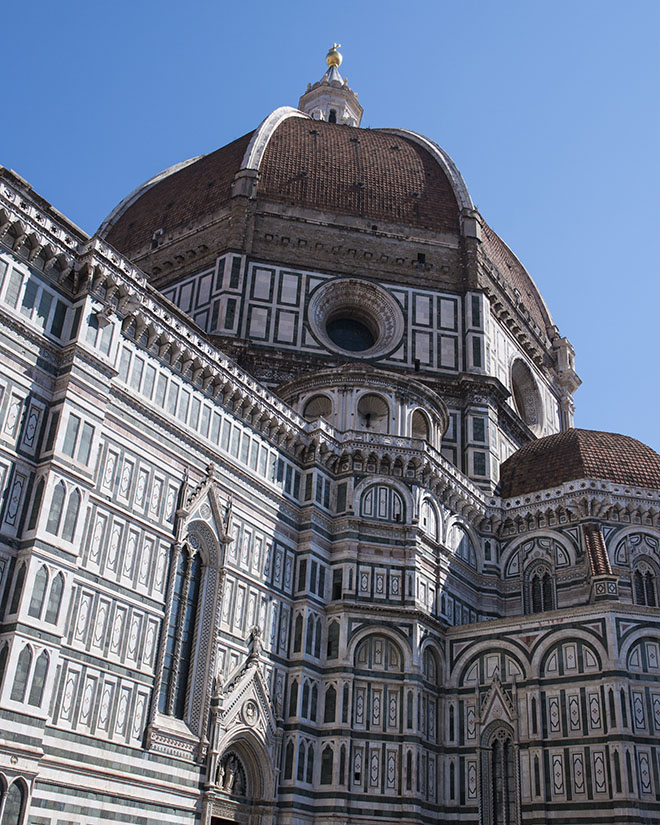 #duomo, #dome, #florence, #firenze