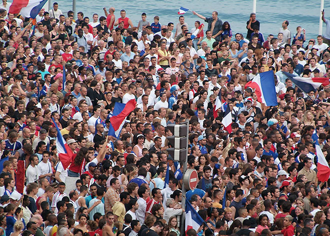 #france, #nice, #worldcup, #peace, #flag, #tricouleur