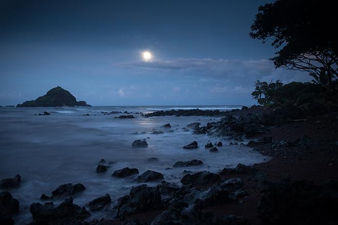 moonrise-7592-lr