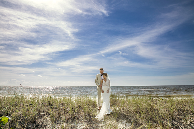 #wedding, #aimeerossiphotography, #love, #beach, #naples