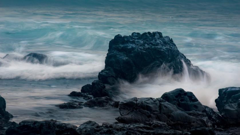 #surf, #lava, #maui, #hawaii, #soothing, #nikon