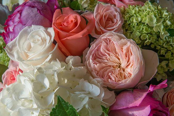 #wedding, #naples, #florida, #botanicals, #botanicalsonthegulf, #vibrant