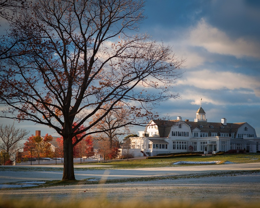 #Fall, #countryclub, #ACC, #sewickley, #trees, #warm, #chilly, #pennsylvania