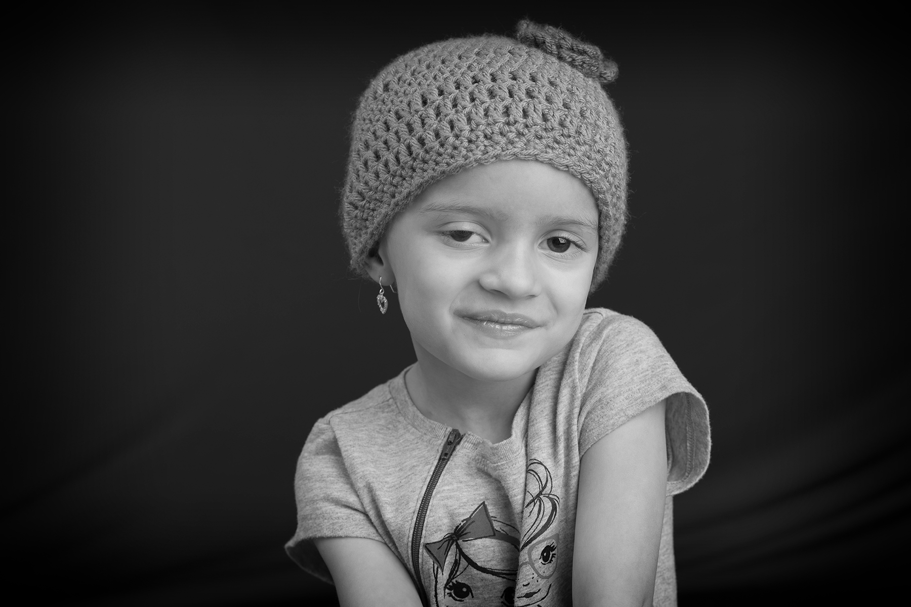 #portrait, #flashesofhope, #children, #blackandwhite
