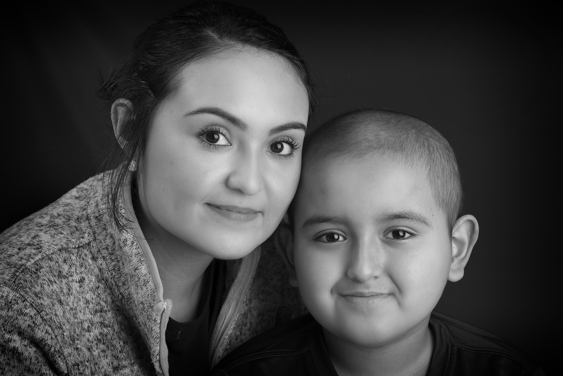 #flashesofhope, #love, #mother, #cancer