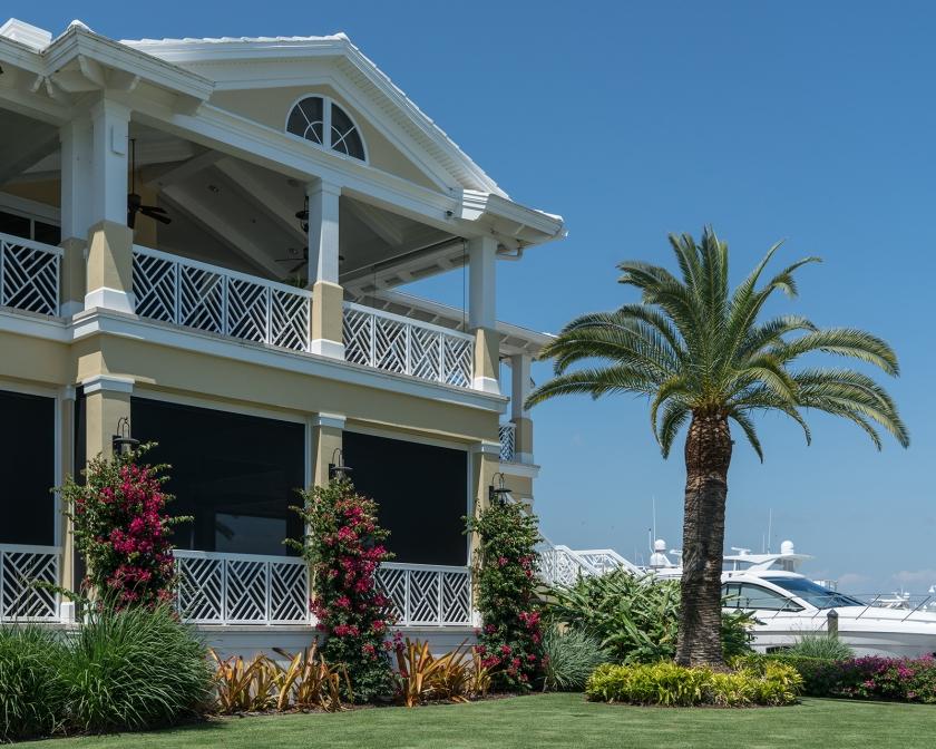 #naples, #florida, #yacht, #sunny, #happy