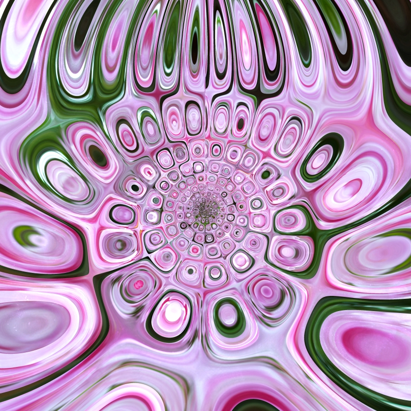 #pinkandgreen, #abstract, #design, #mosaic, #murano, #photography, #inspired, #VIDA, #shopvida