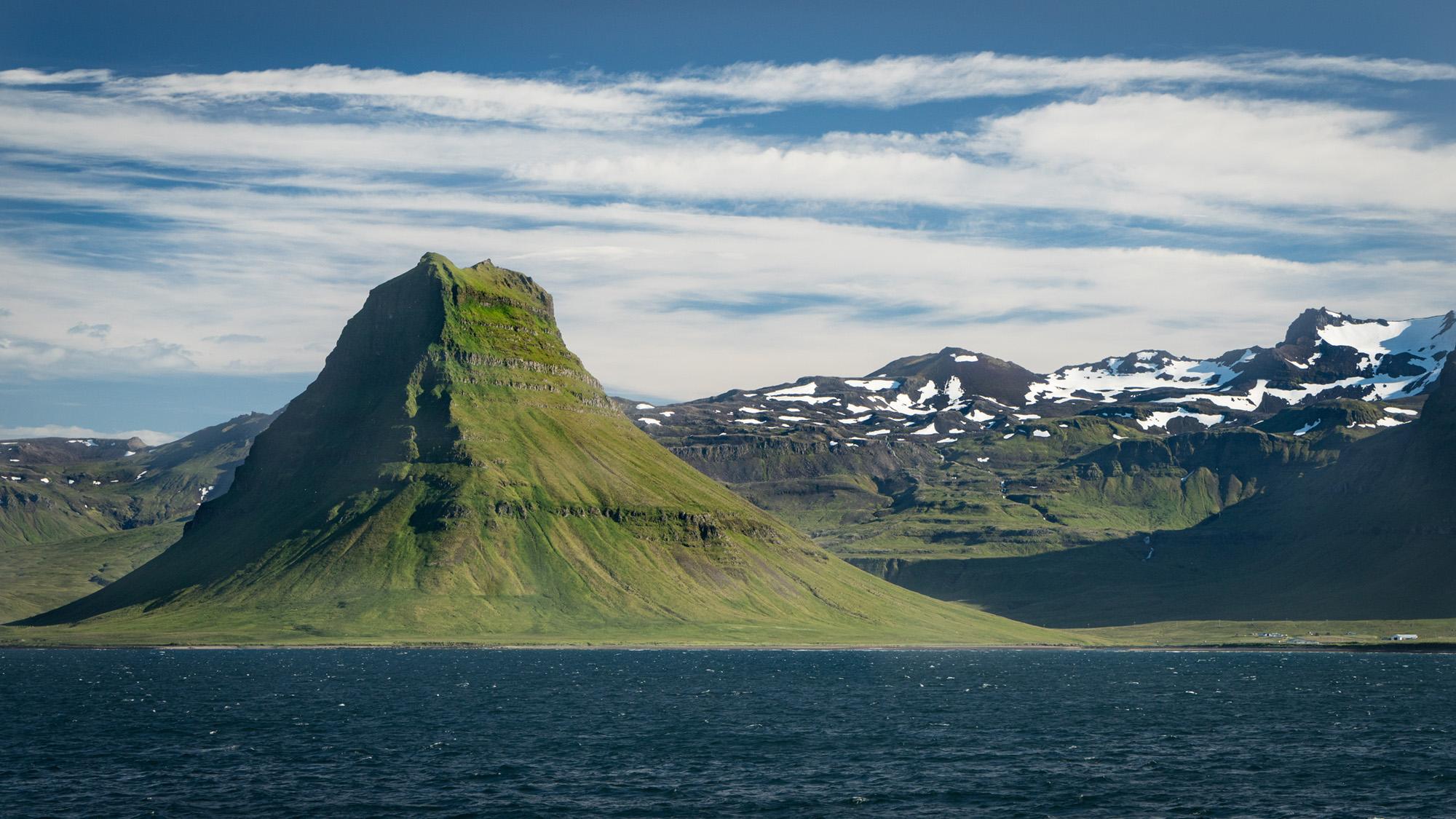 #iceland, #kirkjufell, #grundarfjordur, #landscape, #sony, #landscape, #mostphotographed #mountain