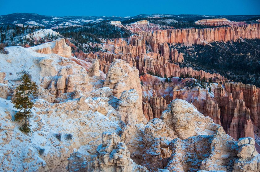 #snow, #bryce, #brycecanyon, #nationalpark, #winter, #landscape, #landscapephotography, #cold, #windchill