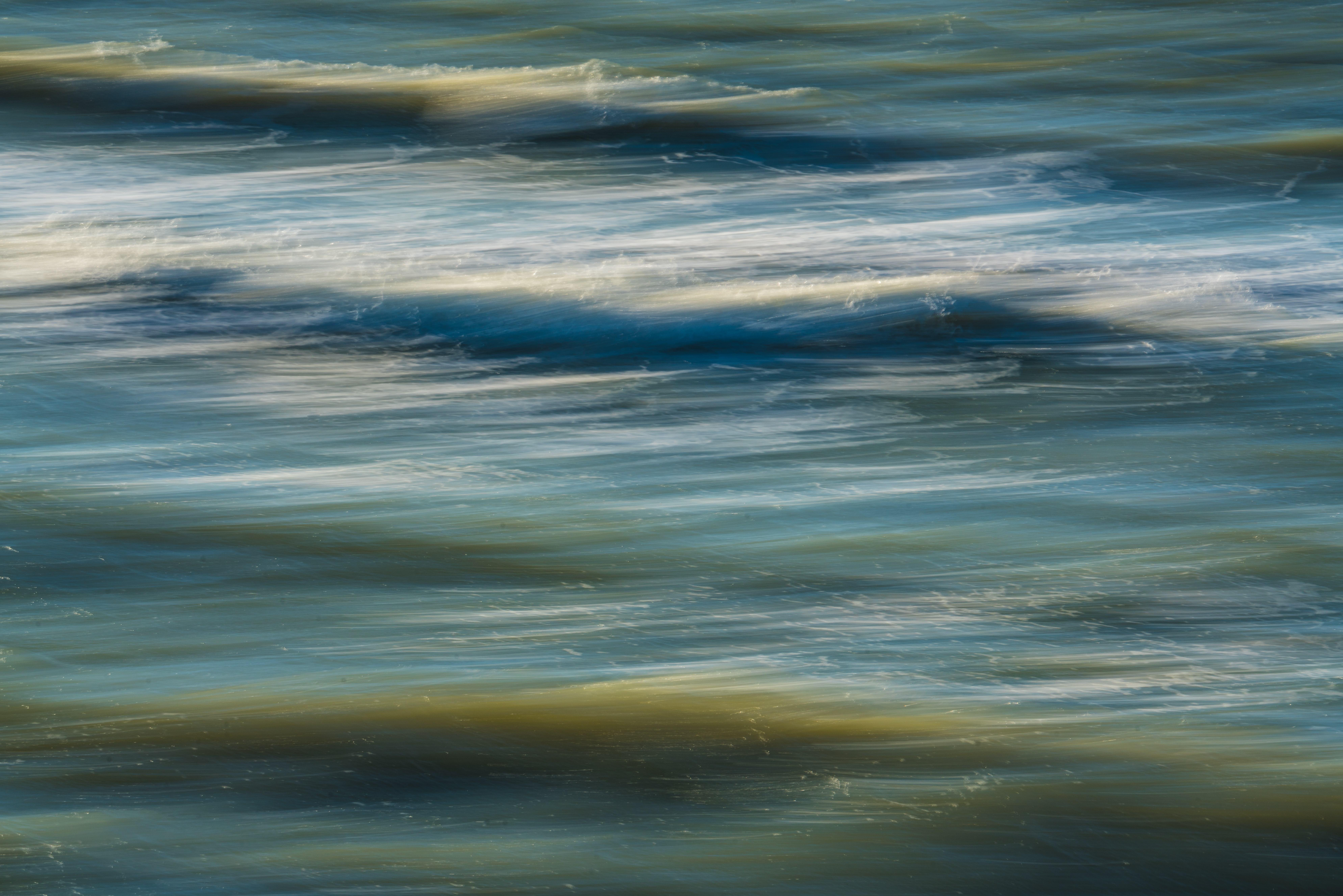 #ocean, #gulf, #florida, #water, #surf, #blue, #windy, #ICM