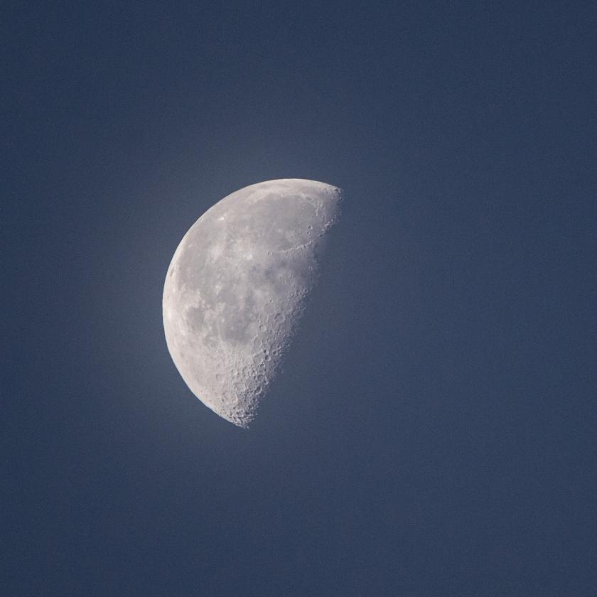 #moon, #moonphotography, #astrophotography, #tamron, #nikon, #prepareforlunareclipse