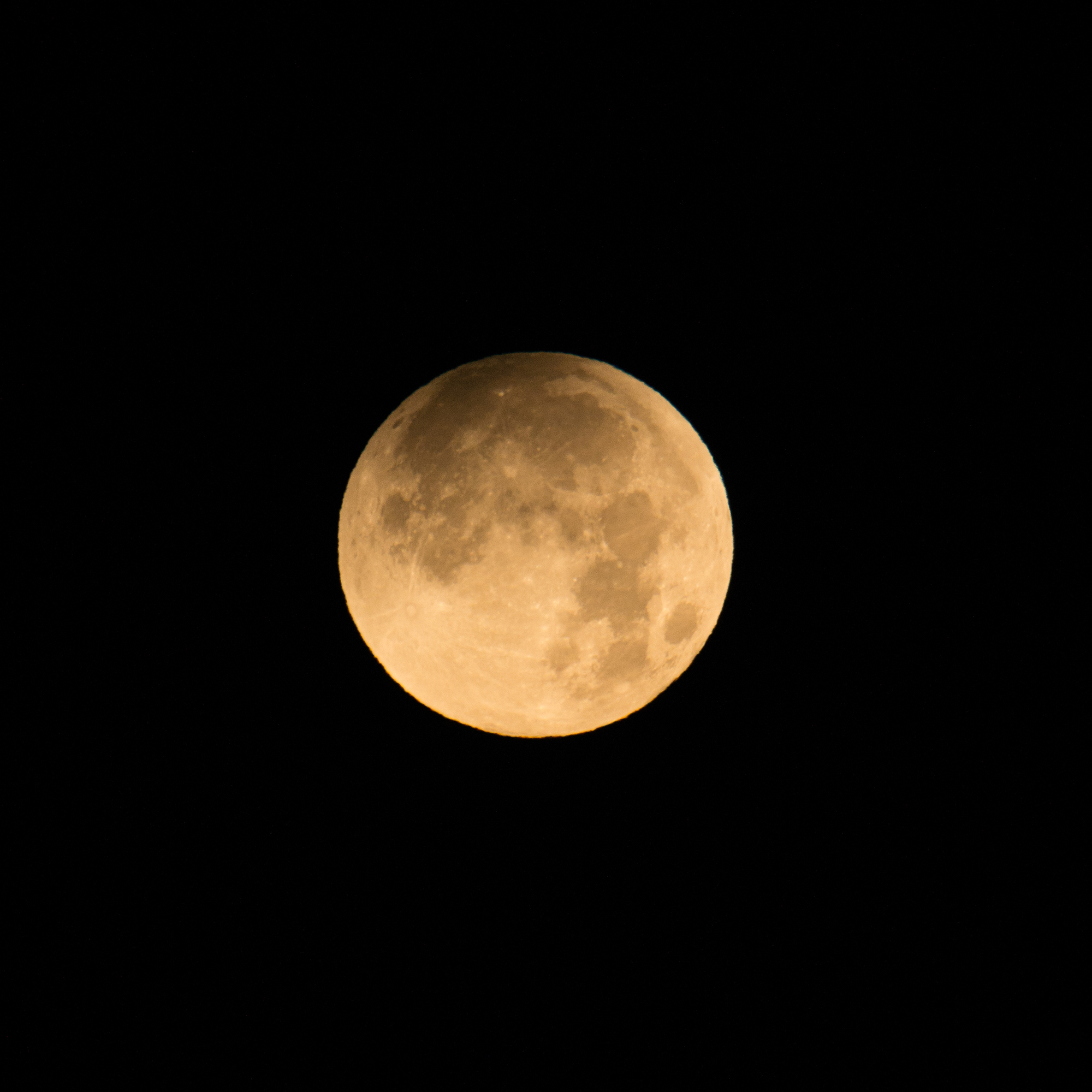 #bluemoon, #moon, #supermoon, #eclipse, #naples, #january31