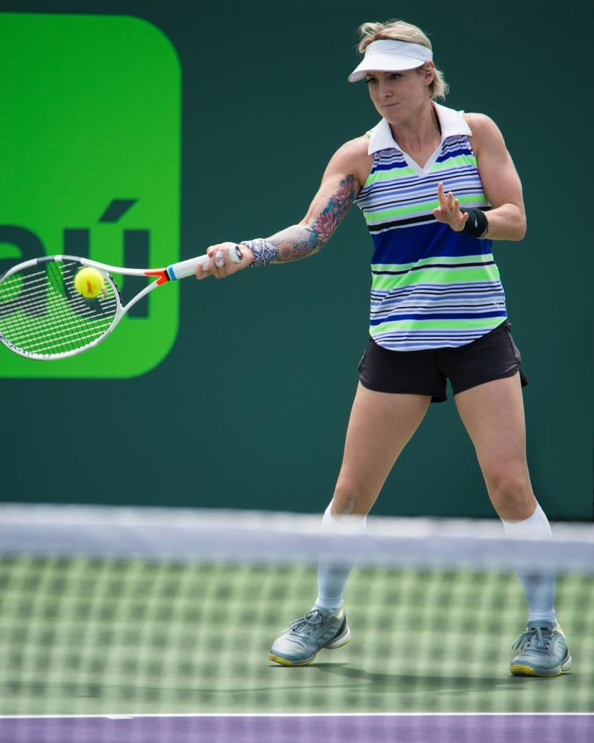 #tennis, #womenstennis, #matteksands, #bethanie, #comeback, #singles, #USA, #miami, #miamiopen, #2018