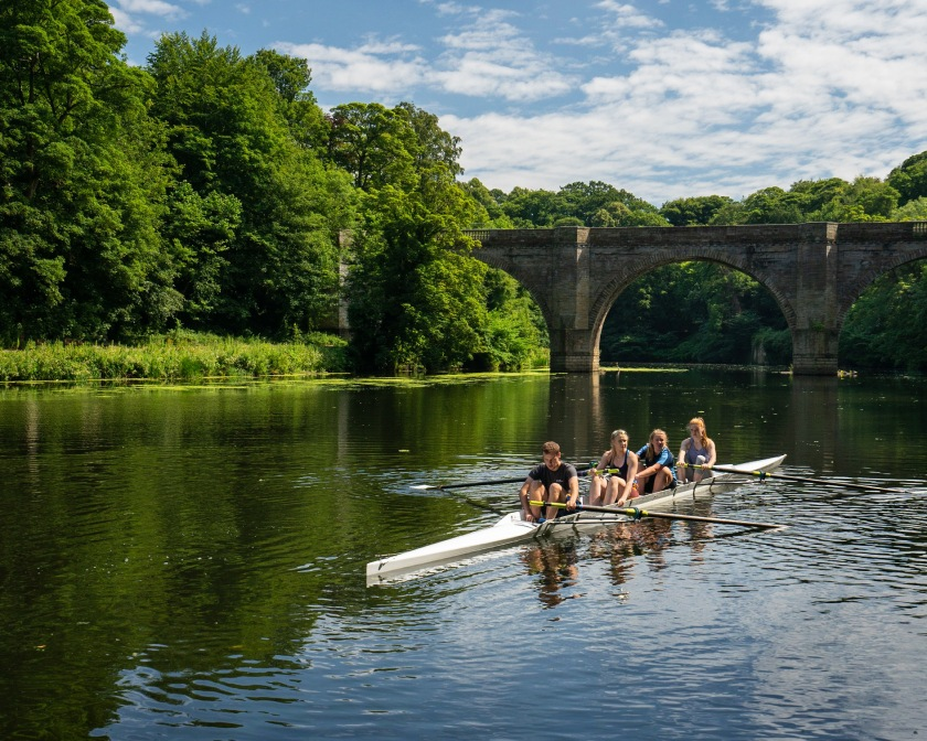 #crew, #rowing, #Wear, #river, #riverwear, #sunny, #summer, #university, #sony, #durham