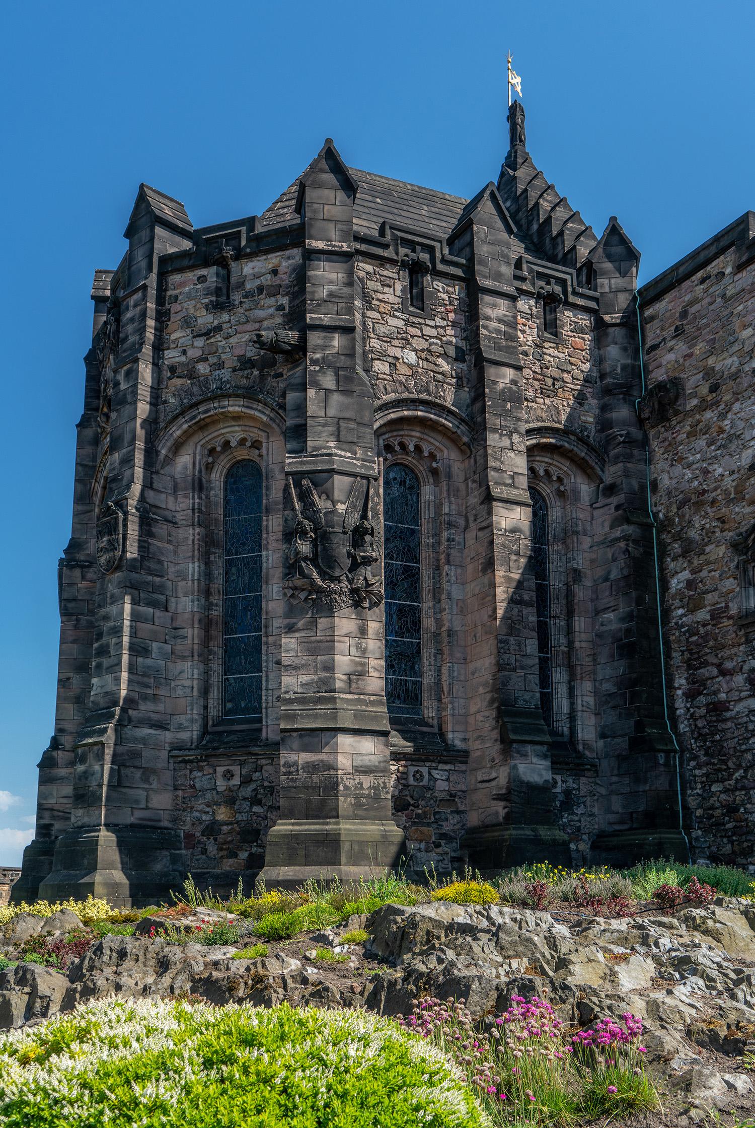 #edinburgh, #castle, #memorial, #scotland, #remembrance, #travel