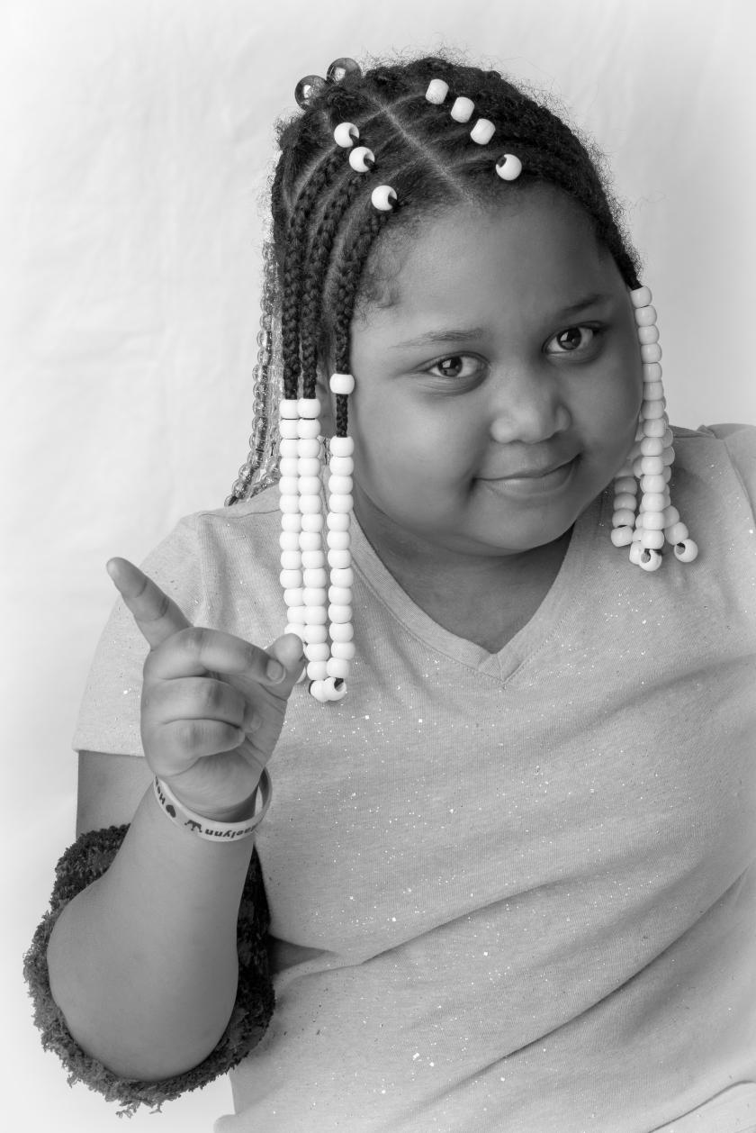 portrait, blackandwhitephotography, girl, attitude