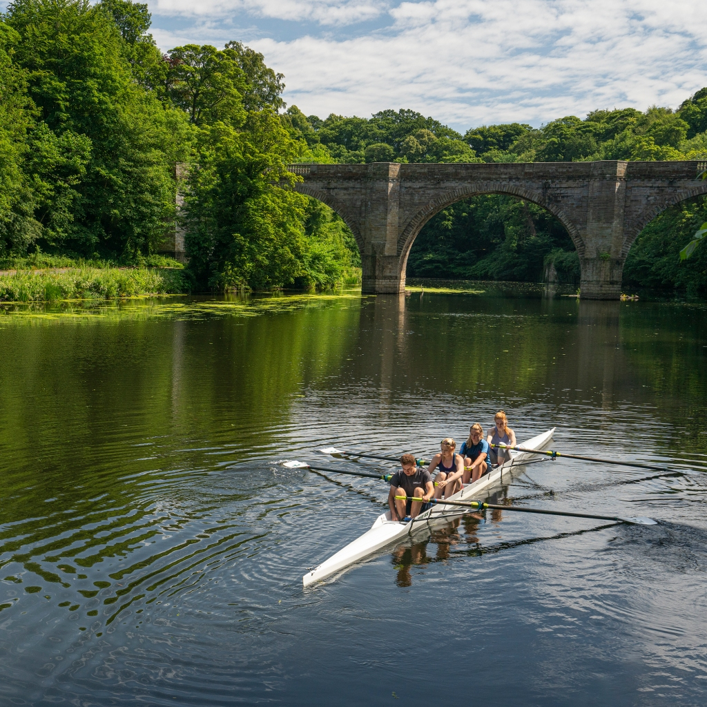 #crew, #england, #wear, #riverwear, #wearriver, #durham, #durhamuniversity, #crew team, #rowing, #bucolic, #durham, #UK, #travelphotography, #why, #roots, #georgetownuniversity, #family, #memories, #pride